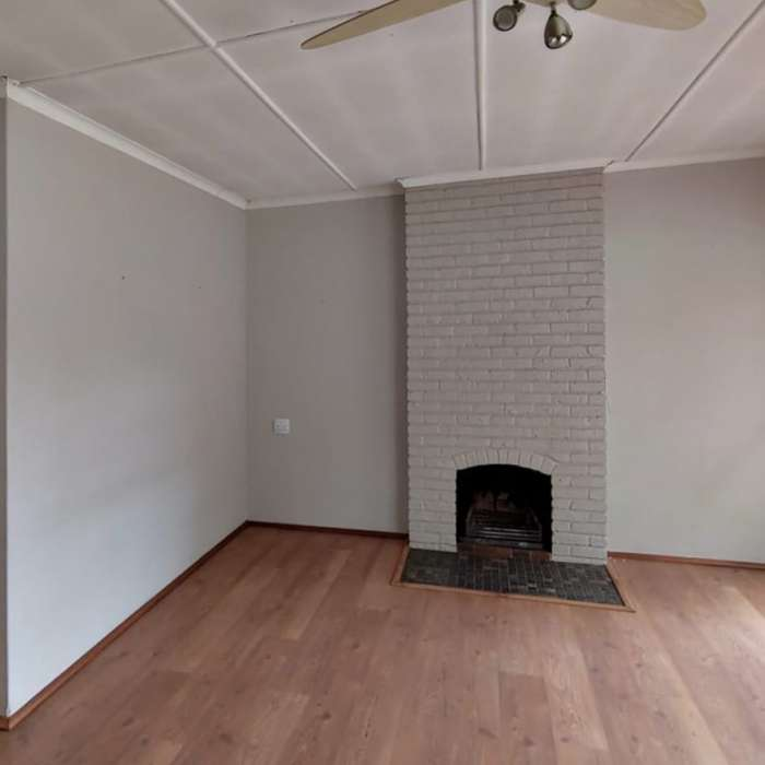 Residential Property - BK-Contractors Interior Painting